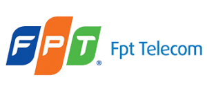cropped-Logo_fpt-300x138-1.png